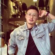 wonglee12's profile photo