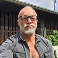 jordannewjordan's profile photo