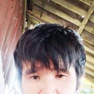 user_zvst02815's profile photo