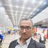 mohammad_abdo515's profile photo