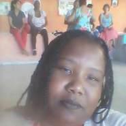 hannierc's profile photo