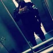 khaledk275960's profile photo
