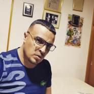 rubend29318's profile photo