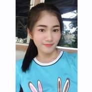 userych8592's profile photo