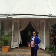 argelisa432711's profile photo