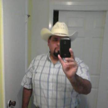 luisp7809_Texas_Célibataire_Homme