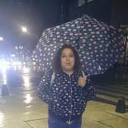 susanah104590's profile photo