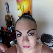 anaisabelgarciagarci's profile photo