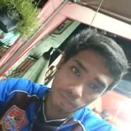 user_ze60319's profile photo
