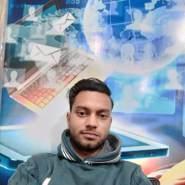 rudhraat96's profile photo
