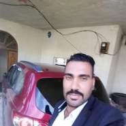 user_cj34870's profile photo