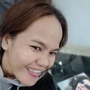 lhena329's profile photo