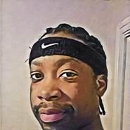 marvind16080's profile photo