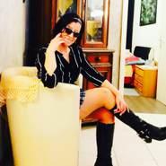 lindas571's profile photo