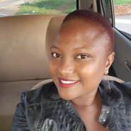 thokonkosi1's profile photo