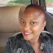 thokonkosi1's profile photo