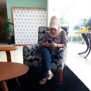 yantiu61361's profile photo