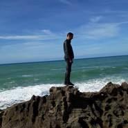 azize499349's profile photo