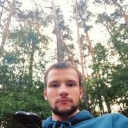 user_mf7247's profile photo