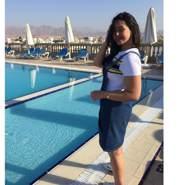 mayars901006's profile photo