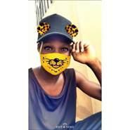 derrickaddo's profile photo