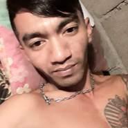 surachaichukaewruang's profile photo