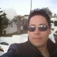 josel677599's profile photo