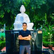 adityam441849's profile photo