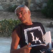 dominiquec455317's profile photo
