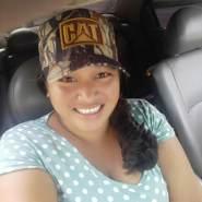 liliana727762's profile photo