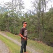 achmadg475408's profile photo