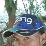 josem80912's profile photo