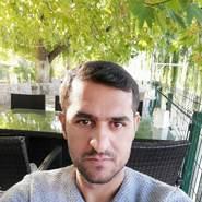 mustafag108881's profile photo