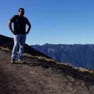 edinson830337's profile photo