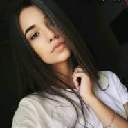 zeynepyucel6543's profile photo