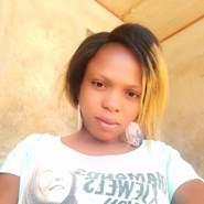 diomandenathalie's profile photo