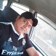 augusto111's profile photo