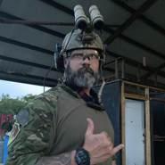 branddutruch's profile photo