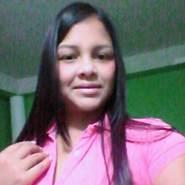 betania343425's profile photo