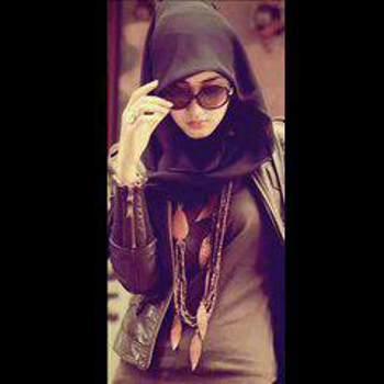 milanous92439_Casablanca-Settat_Холост/Не замужем_Женщина