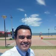 david13614's profile photo