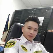 Hien_soai_ka's profile photo