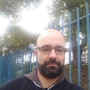 brunofernandes975200's profile photo