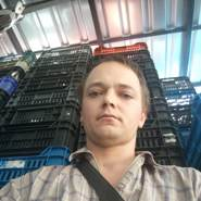 kerteszp's profile photo