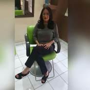 teslaa687157's profile photo