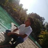 josuel140's profile photo