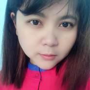 user_sb672's profile photo