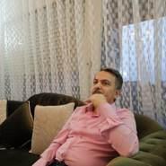 zeinrahim's profile photo