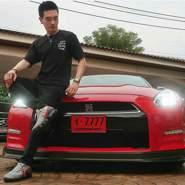dave000609's profile photo