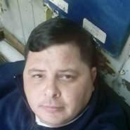 eduardog137103's profile photo